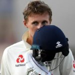 England in West Indies: Joe Root hits unbeaten century as tourists dominate in St Lucia