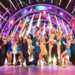 Strictly Come Dancing's Pasha Kovalev QUITS show after eight 'incredible' years