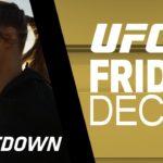 UFC 207 Countdown: Amanda Nunes vs Ronda Rousey