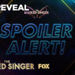 'The Masked Singer' Recap: This Celeb From A Famous Family Is Revealed As The Alien