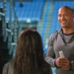 'Fighting With My Family' Review: Dwayne Johnson's Wrestling Comedy Is a Winner