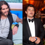 Russell Brand Happy For Ex-Wife Katy Perry & Orlando Bloom Amid Engagement News: She'll Be An Awesome Mom