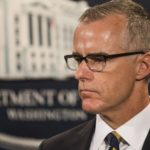 McCabe on '60 Minutes': FBI had good reason to open counterintelligence investigation into Trump