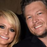 Blake Shelton 'Was Not Given a Heads-Up' About Ex-Wife Miranda Lambert's Wedding to Brandon Mcloughlin