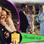 Miranda Lambert Secretly Got Married to a NYPD Officer
