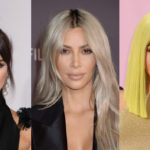 KarJenner Hair Makeovers: Pics Of The Sisters' Major Hairstyle Changes Over The Years