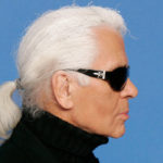My Unguarded Conversations With Karl Lagerfeld