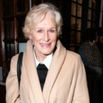 Glenn Close Is 'Nervous' Going Into Oscar Sunday: 'She Would Love To Win'