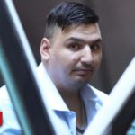 Melbourne car rampage: James Gargasoulas jailed for six murders