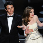 Why the Oscars Are Losing Millennials