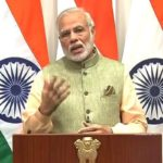 10 Big Quotes From PM Narendra Modi's Speech