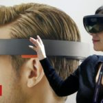 Microsoft staff: Do not use HoloLens for war