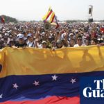 US condemns Venezuela military over border killings as aid showdown looms