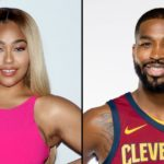 Jordyn Woods and Tristan Thompson Were Not Involved Prior to Cheating Scandal: 'This Was the First Time'