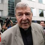 George Pell: Cardinal found guilty of sexual offences in Australia
