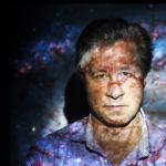 The Case Against Dark Matter |  Quanta Magazine