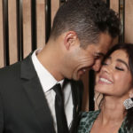 Sarah Hyland Gushes How BF Wells Adams Dates 'Like A Bachelor': Helicopter Ride & More