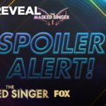'The Masked Singer' Finale: This Grammy-Winning Icon Is Revealed As The Bee
