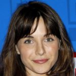 Lisa Sheridan dead: Star of CSI series and The 4400, dies aged 44