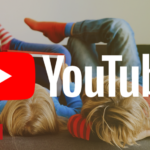 YouTube bans comments on all videos of children