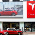 Tesla drives down price for Model 3 to $35,000