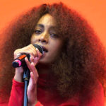 Solange Knowles' Fans Ring In Women's History Month With New Album 'When I Get Home'