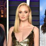 Jonas Brothers' Ladies Priyanka Chopra, Sophie Turner and Danielle Jonas to Appear in 'Sucker' Music Video