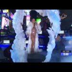 Mariah Carey Caught LIPSYNCING at Dick Clark