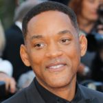 Will Smith faces backlash as he's cast as Serena and Venus Williams' father