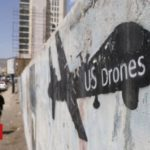 Trump revokes Obama rule on reporting drone strike deaths