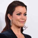 "Scandal Star Bellamy Young Says Her Character Taught Her ""Swagger"""