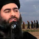 As caliphate crumbles, ISIS fighters rage over absent leader al-Baghdadi