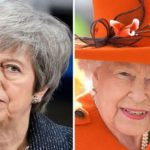 Queen dragged into Brexit? DELAYING Remainers risk 'full-blown constitutional crisis'
