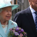 The Queen Will Miss New Year's Day Service Due To Illness