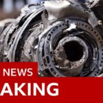 Boeing: Airlines ground 737 Max 8 jets after latest crash