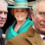Sarah Ferguson BOMBSHELL: How Andrew's relationship with Fergie 'REALLY RILES' Charles