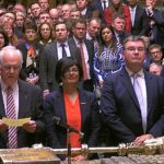 Brexit vote: What just happened?