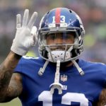 Odell Beckham Jr. trade reports draw fury, bewilderment, elation on social media