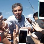 US election 2020: Beto O'Rourke to launch presidential bid