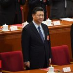 China foreign investment law: Bill aims to ease global concerns