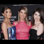 Lori Loughlin's daughters Olivia and Isabella quit USC