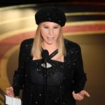 Barbra Streisand criticized after saying experience 'didn't kill' Michael Jackson accusers