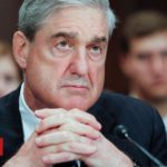 Trump-Russia inquiry: What might Mueller report look like?