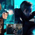 'I'm officially heartbroken': Fans react to emotional Sherlock episode