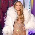 What Went Wrong With Mariah Carey's New Year's Eve Performance?