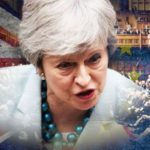 BREXIT REVOLT: PM suffers DEVASTATING Commons defeat as Parliament SEIZES CONTROL of exit
