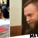 Speedboat killer Jack Shepherd agrees to be extradited to the UK
