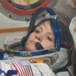 Historic all-female spacewalk canceled because there weren't enough medium-sized spacesuits