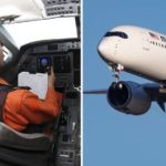 MH370 MYSTERY: Missing Malaysia Airlines jet's satcom was switched OFF and ON again