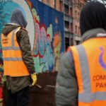 Probation services: Part-privatised system 'flawed'